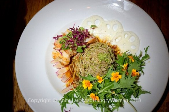 soba noodles (640x425)