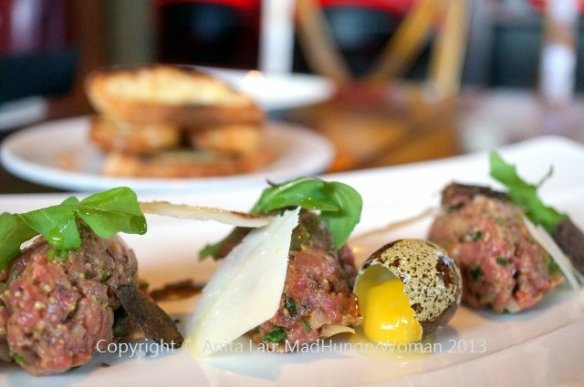 steak tartare (640x425)