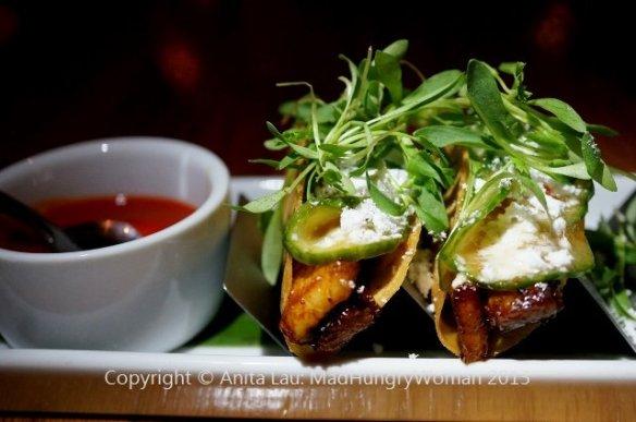 taro tacos (640x425)