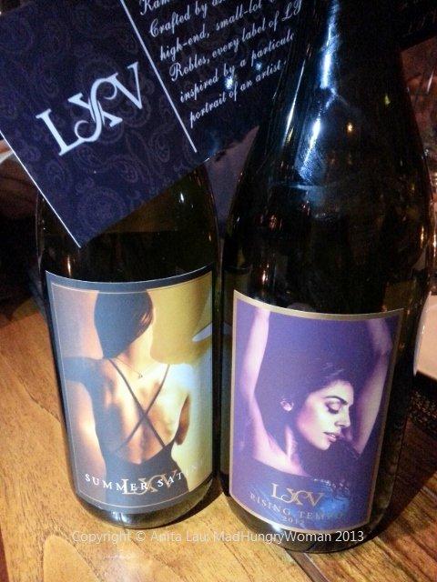 wines (480x640)