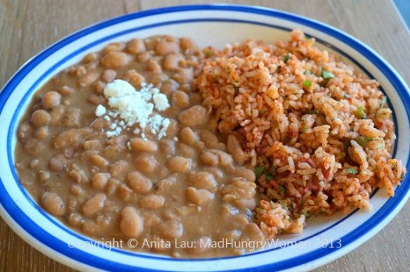 beans and rice (640x425)