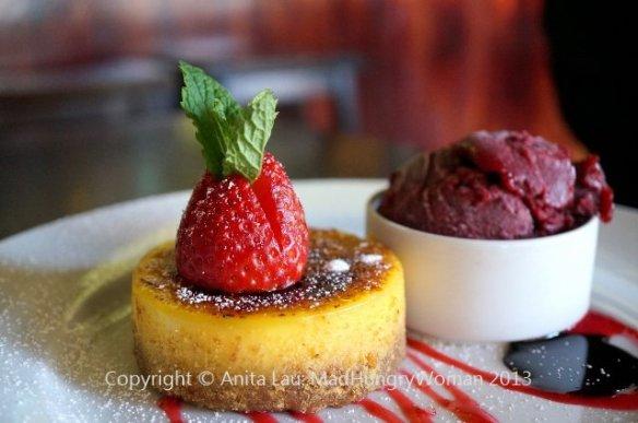brulee cheesecake (640x425)