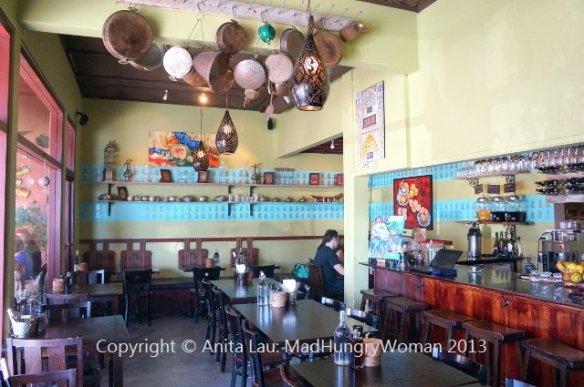 cafe 21 (640x425)