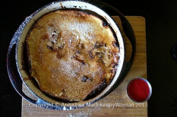cherry dutch pancake (640x425)