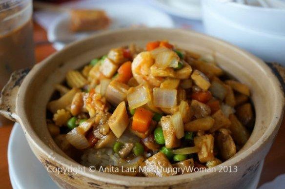 claypot rice (640x425)