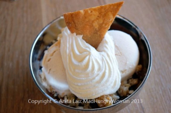 horchata ice cream (640x425)