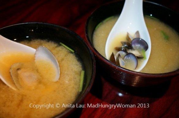 miso soup (640x425)