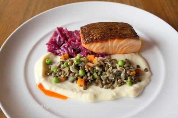 salmon (640x425)