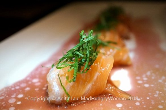 salmon carpaccio (640x425)