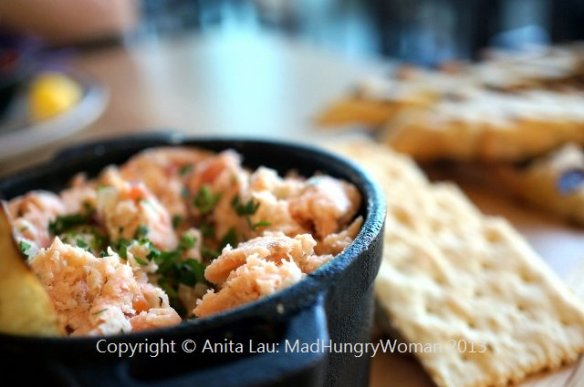 smoked fish spread (640x425)