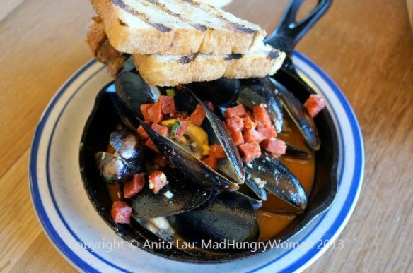 steamed mussels (640x425)