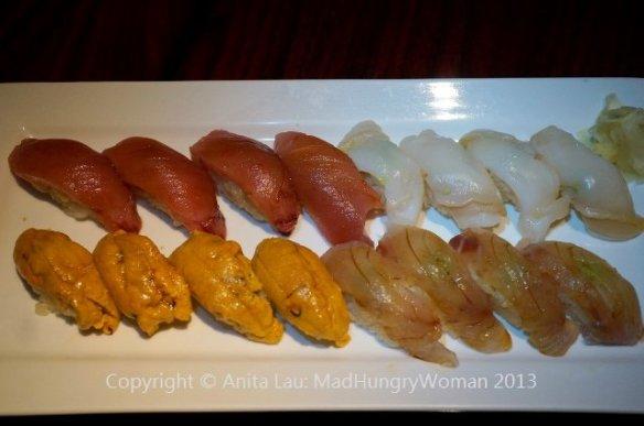 sushi (640x425)